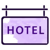 menorah hotel link