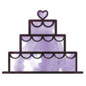 изготовление торта на заказ link